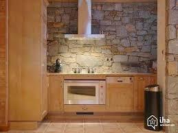 I 5 elementi essenziali in una cucina moderna.