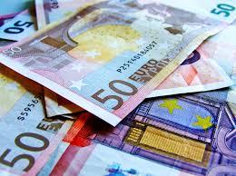Il prestito di Banco Posta senza la busta paga.