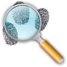 Un'agenzia investigativa a Roma operativa in ogni contesto