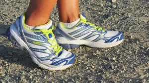 Troppa scelta: come orientarsi nell'affollato mondo delle scarpe running