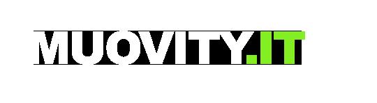 logo-header-2 copia