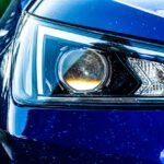 car-headlight-5021830_1280